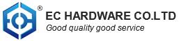 EC HARDWARE CO.LTD